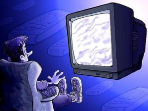 nonton-tv