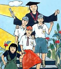 PENDIDIDKAN INDONESIA