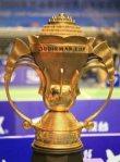 sudirman_cup