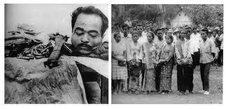 KOMUNIS DI INDONESIA